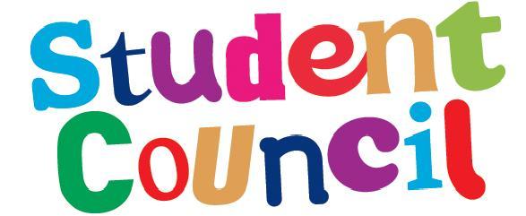 covington douglas public schools student council rh c d socs net student council clipart Animated Students